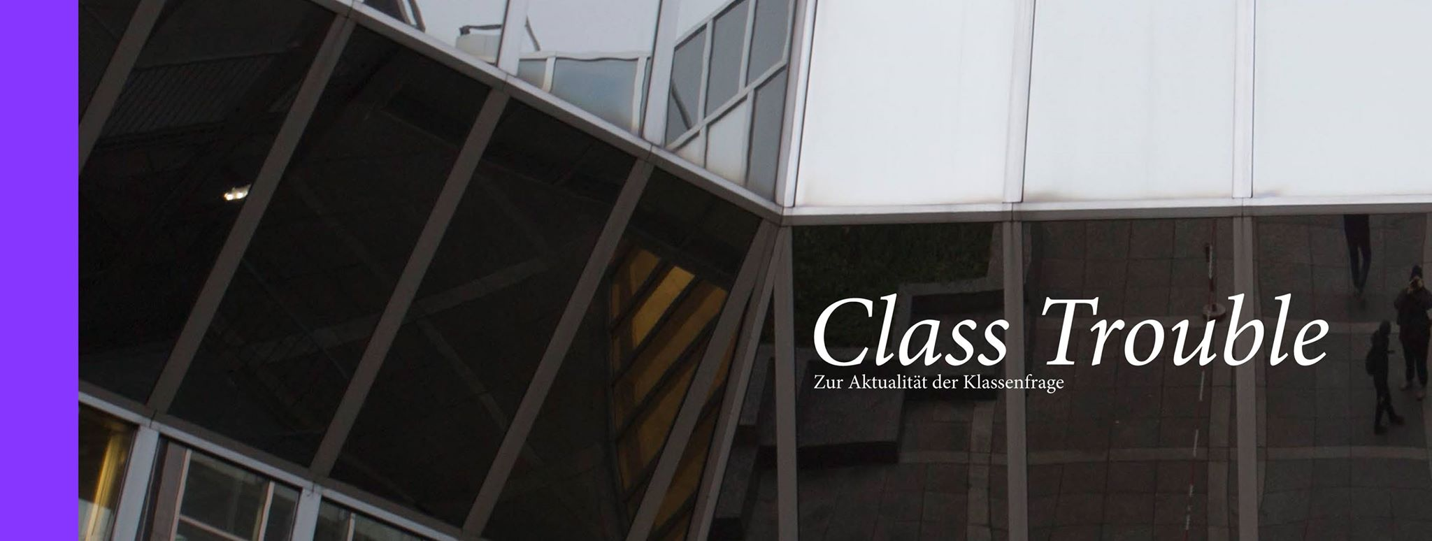 Class-Trouble_NEU