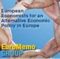 euromemo_banner